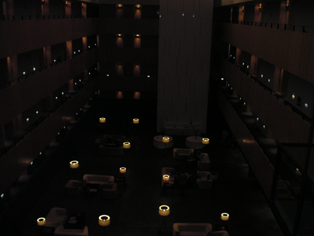 エアポート・ホテル2